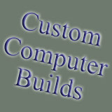 custom-builds (21K)