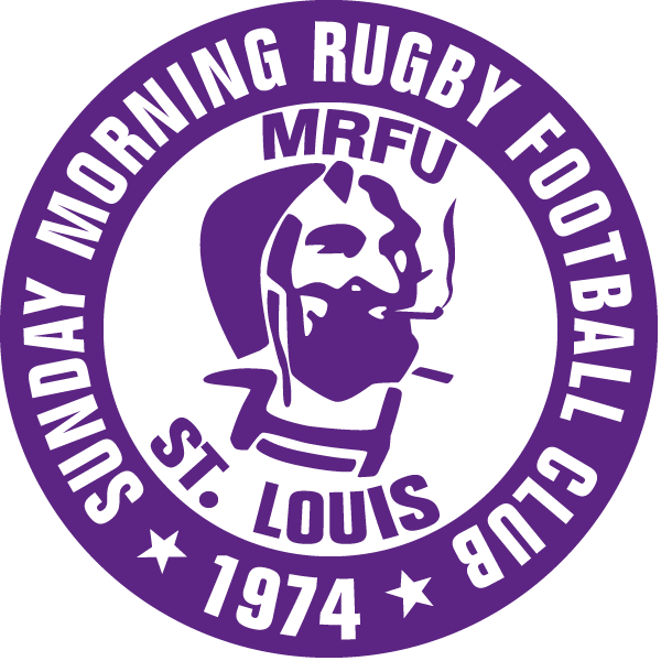 St. Louis Rugby: Sunday Morning Rugby Club